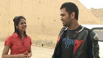 Video : The best of Jai Jawan