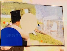 Samsung launches the Ine Design series of televisions