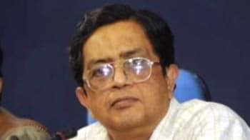 Video : Ex-Kerala babus back PJ Thomas