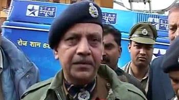 Video : करमापा से पुलिस ने पूछे 50 सवाल