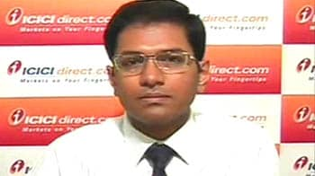Video : ICICI Direct on Bharti results