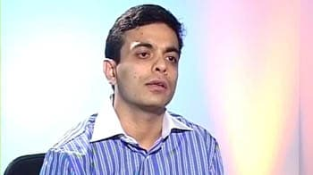 Video : Indiabulls bets big on power; to spend 25,000 cr
