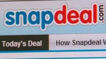 Video : Snapdeal.com a perfect way to avail discounts!