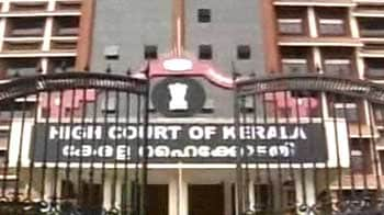 Video : High Court nod for Islamic bank