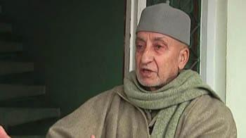 Videos : कहीं खो रहा है कश्मीर का सच...