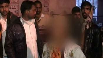 Videos : महिलाओं के खिलाफ अपराध बढ़े