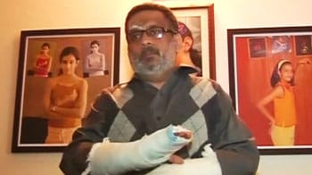 Video : Aarushi's parents charged with murder, destruction of evidence