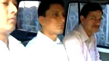 Videos : बलवा दिल्ली में ट्रांजिट रिमांड पर