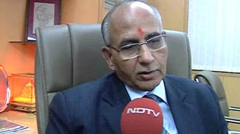 Video : ICAI president on notices to R-Infra, R-Power