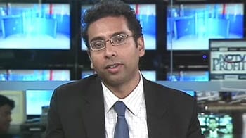 Video : Invest in FMCG, paints, gas distribution biz: Ambit Capital