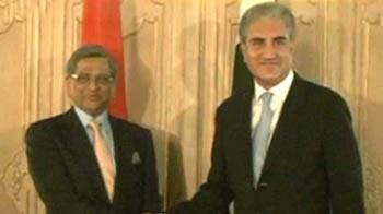 Videos : भारत आएंगे पाक विदेश मंत्री