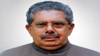 Video : Cabinet questions Devas-ISRO deal