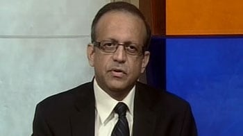 Video : Invest systematically for long term: HDFC MF