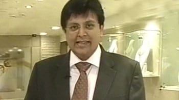 Video : Jewellery industry expectations from FM