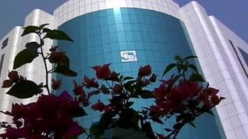 Videos : सेबी ने की सात कंपनियों पर कार्रवाई