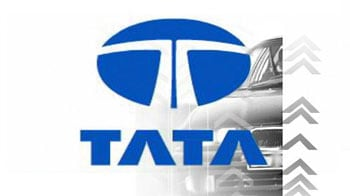 Video : Tata Steel Q3 net up over two fold
