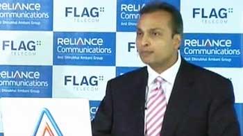 Video : 2G scam: CBI questions Anil Ambani
