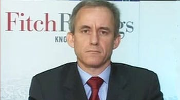 Video : Asian financial sector outlook stable: Fitch