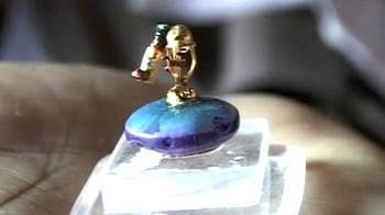 Videos : सबसे छोटा वर्ल्ड कप