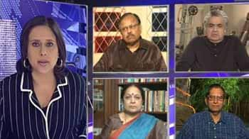 Video : Godhra verdict: Healing Gujarat's wounds?
