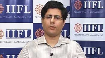 Video : IIFL on positive triggers for markets in Budget