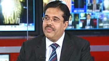 Video : Market expectations from Budget 2011