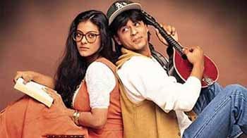 Video : Hindi cinema's 20 best films