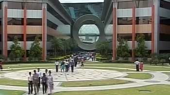 Video : IT industry asks FM to continue with tax holiday