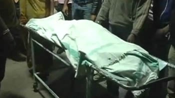 Video : Jodhpur: Maternal death toll rises to 13