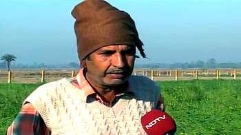 Videos : किसानों की बजट से उम्मीदें