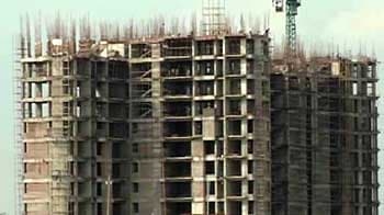 Video : Budget 2011-12: Boost to infrastructure development