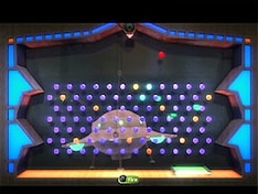 First look at Little Big Planet 2