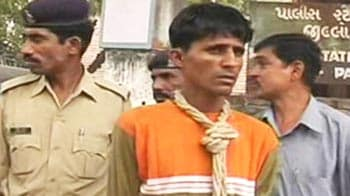 Video : Godhra case: Special court gives 11 death sentences