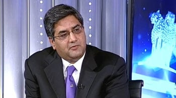 Video : Markets give a thumbs up to Budget 2011