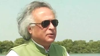 Video : Save India's Coast with Jairam Ramesh