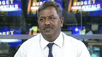 Video : Demand-supply mismatch to affect bonds: IndusInd Bank