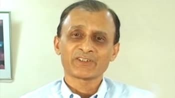 Video : Dear Pranab Babu, need more exemption