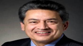 Video : India Inc comes out in support of Rajat Gupta