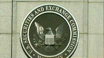 Video : The impact of US SEC's charges against Rajat Gupta