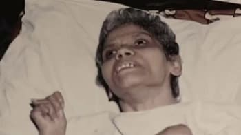 Video : Will Aruna be allowed to die?