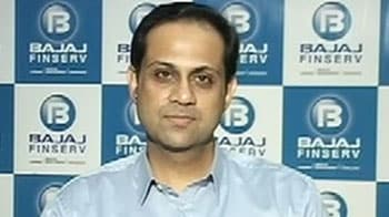 Video : Berkshire's expertise to boost our ops: Bajaj Finserv