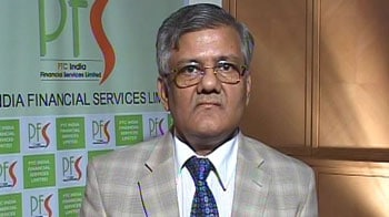 Video : Aims to raise Rs 500 cr from IPO: PTC