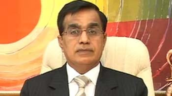 Video : Will achieve 22% growth: Dena Bank