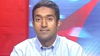 Video : Price rise won't affect us: CCL Products