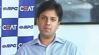 Video : Rights from Pirelli to help in outsourcing: Ceat