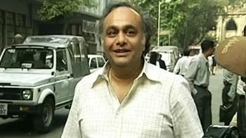 Videos : भरत शाह को बचा रही सरकार