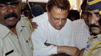 Video : Top stories: IIP growth, Hassan Ali bail