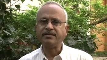 Video : Indian reactors safe: Govt