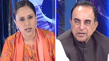 Video : Did Sadiq Batcha know too much?