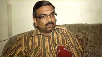 Video : 'भारत में रेडिएशन का इलाज नहीं'